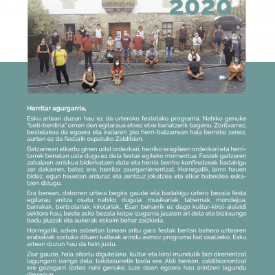 2020-UDAZKEN-BIZIA-ZALDIBIAN-1.jpg