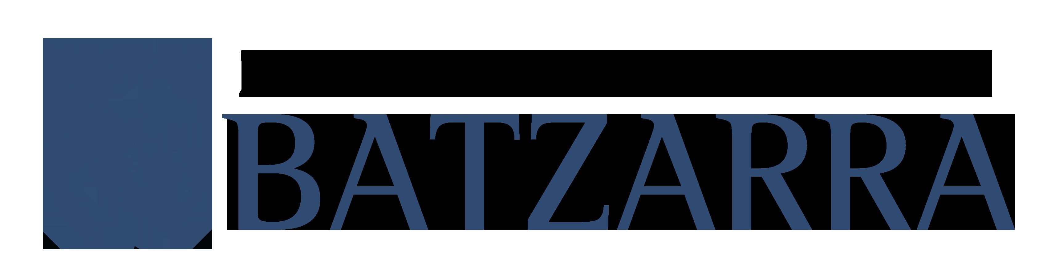 UDAL HERRI BATZARRA