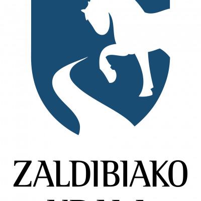 logo-ZALDIBIAKO UDALA bertikala.jpg