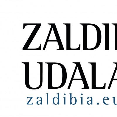 logo-ZALDIBIAKO UDALA horizontala.jpg
