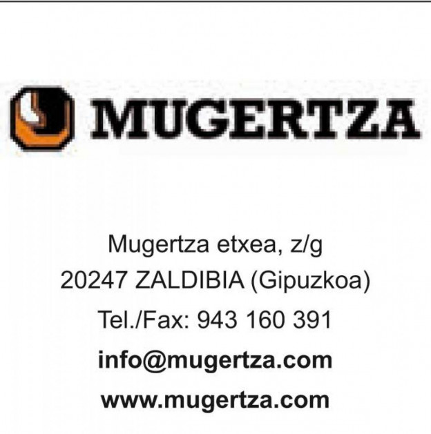 argazkia(29).jpg