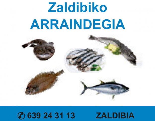 argazkia(2).jpg