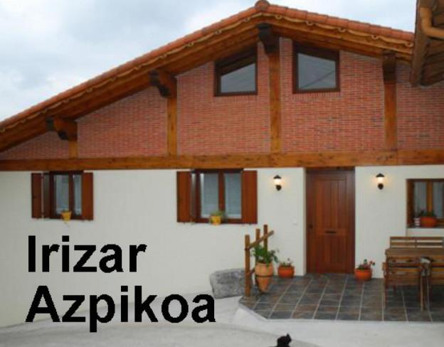 argazkia(18).jpg