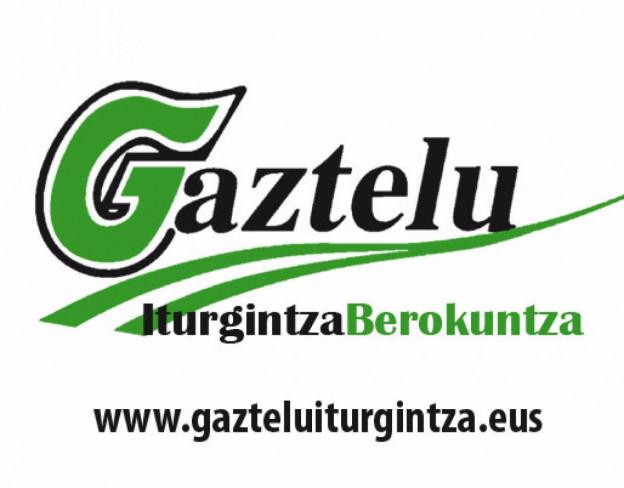 argazkia(26).jpg