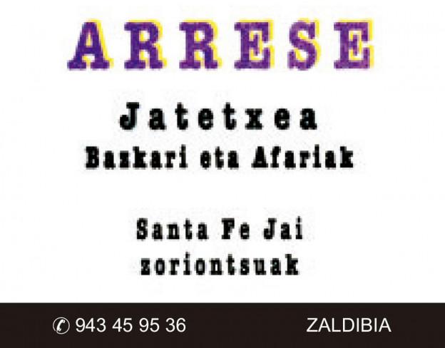 argazkia(12).jpg