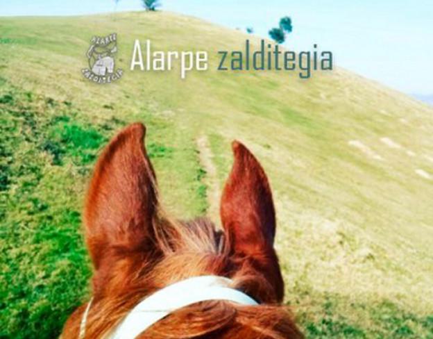 argazkia(23).jpg