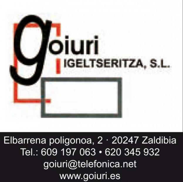argazkia(28).jpg