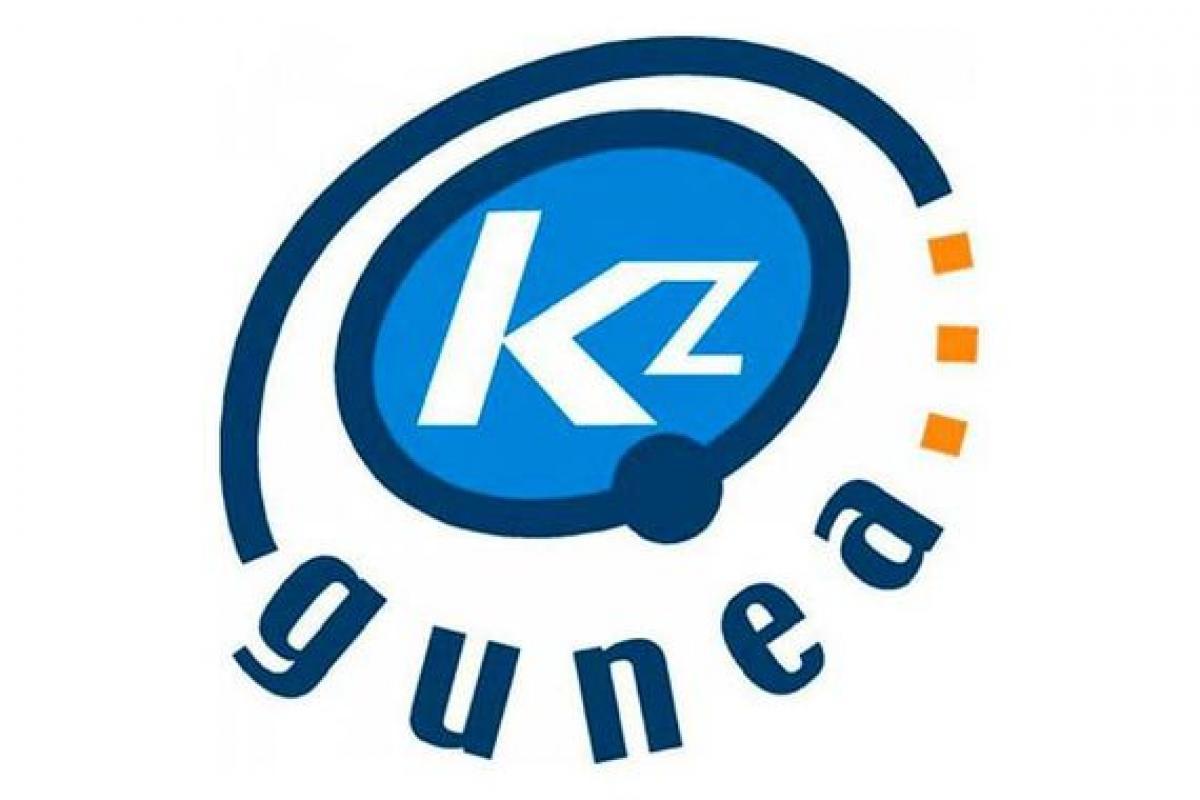 KZ_Gunea-660x440_irudia.jpg
