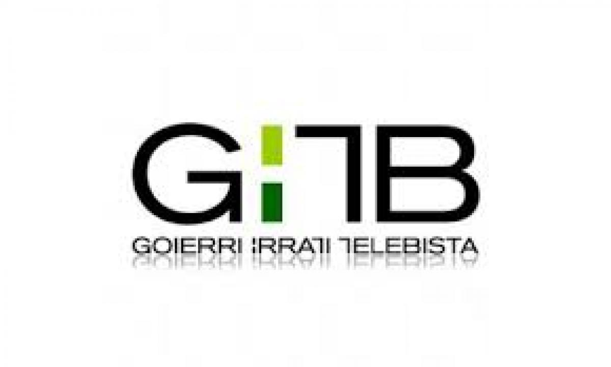 goierri_tb.jpg