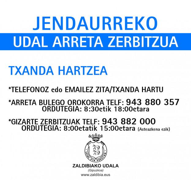 JENDAURREKO-ARRETA-ZERBITZUA-web.jpg