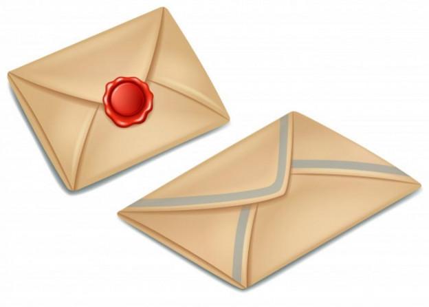 posta bulegoa.jpg