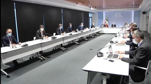 2020-11-6-Eusko Jaurlaritza LABI.jpg