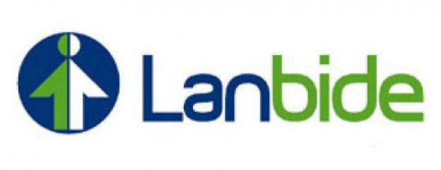 lanbide2020.jpg