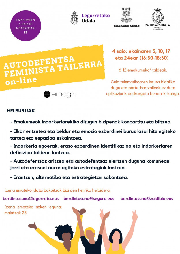 AUTODEFENTSA FEMINISTA TAILERRA osoa.jpg