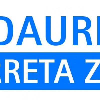 20200706 JENDAURREKO ARRETA ZERBITZUA logoa.jpg