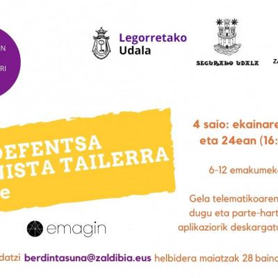 AUTODEFENTSA FEMINISTA TAILERRA.jpg
