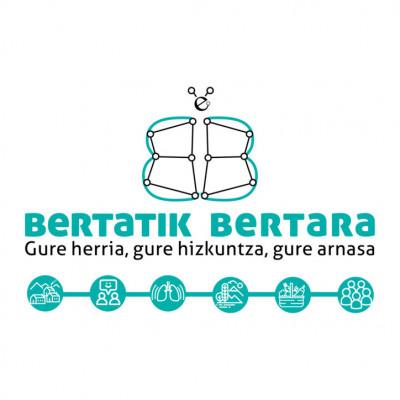 BERTATIK_BERTARAirudia-1024x724.jpg