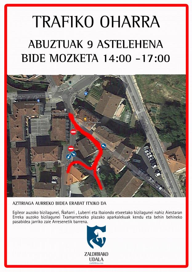 2021-08-04 -trafikoa aztiaberri2.jpg