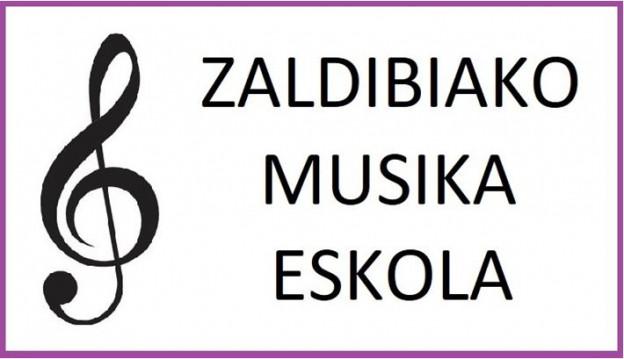 Zaldibiako Musika Eskola.JPG