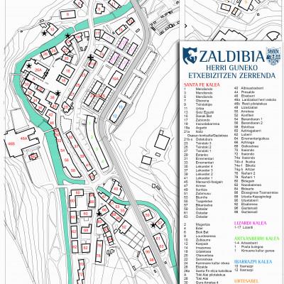 zaldibia-kale-izendegia-2021jpg.jpg