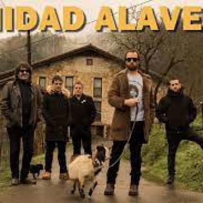 UNIDAD ALAVESA.jpg