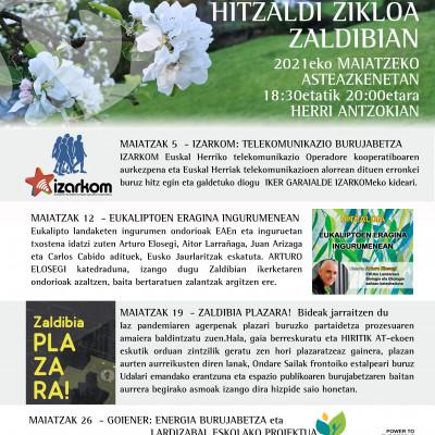 2021-maiatza-HITZALDI ZIKLOA ZALDIBIAN.jpg
