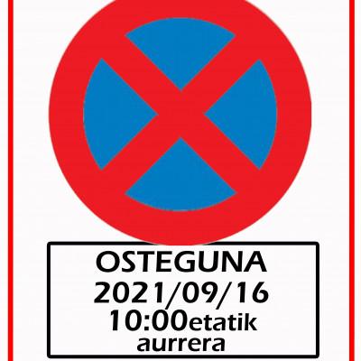 20210916-DEBEKATUA APARKATZEA 2021.jpg