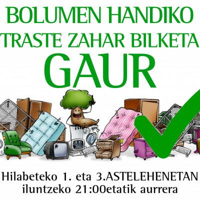 TRASTE ZAHAR BILKETA GAUR2021.jpg