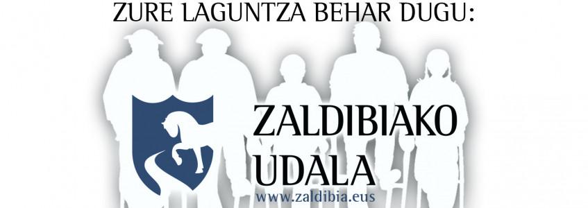 inor-atzean-geratu-ez-dadin-2021-zabala4.jpg
